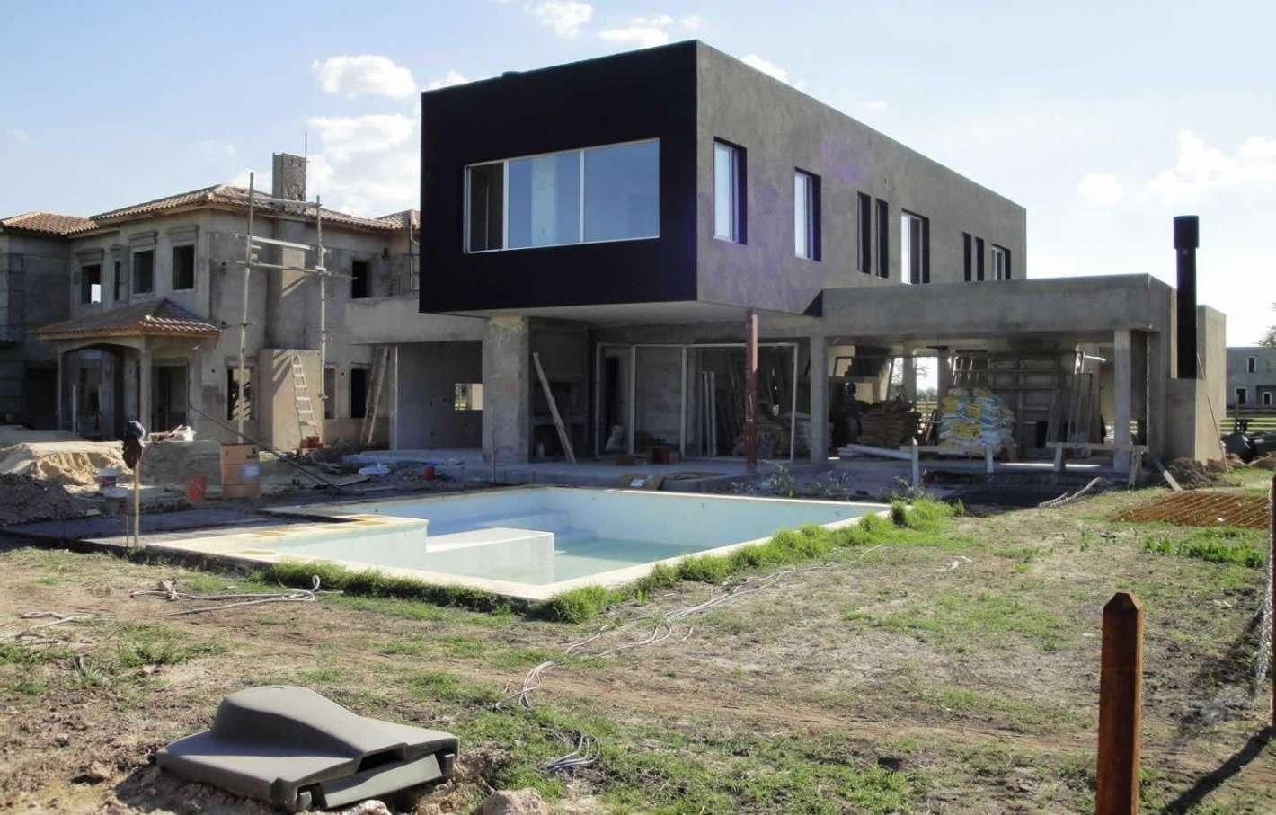 Qué características debe tener una casa antisísmica - Mendoza Post