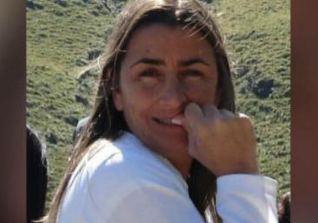 Andrea Duro Descuido https://wwwndozapost/nota/51405-el-dolar-se-freno-y