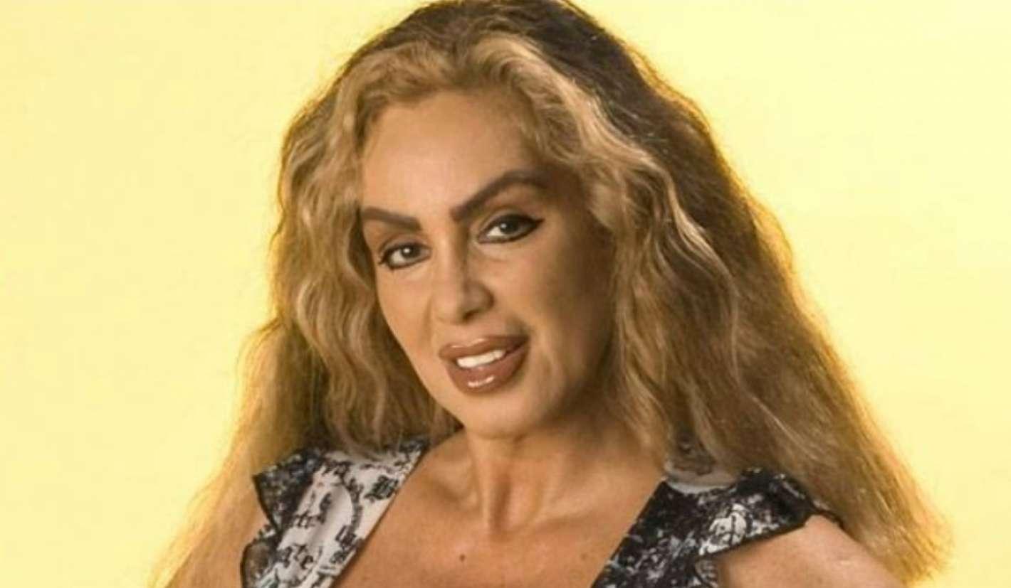 Beatriz Salomon