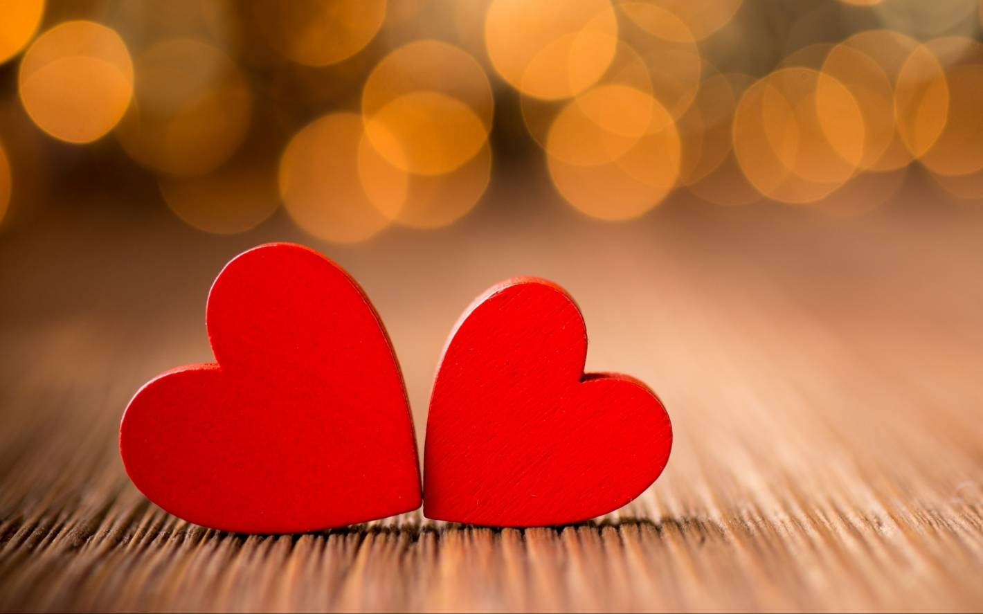 Resultado de imagen para dia de san valentin