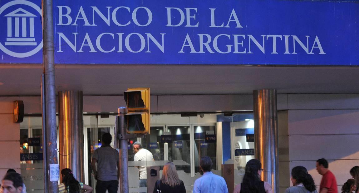 Prestamos en valencia blog for Cuanto se puede sacar de un cajero