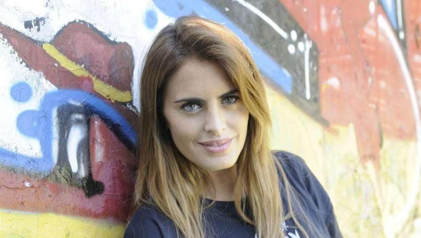 Una confesión re picante| Silvina Luna contó sus experiencias sexuales