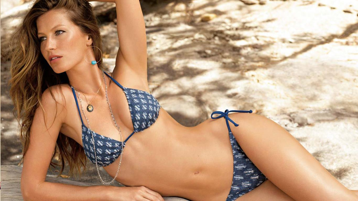 Bikini Marina Calabro nudes (34 photo), Ass, Is a cute, Feet, braless 2015