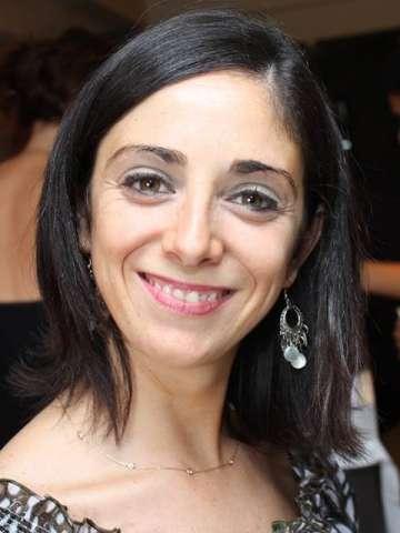 A 5 años del asesinato de Paula Giglio, la familia exige que el acusado vaya preso - Mendoza Post
