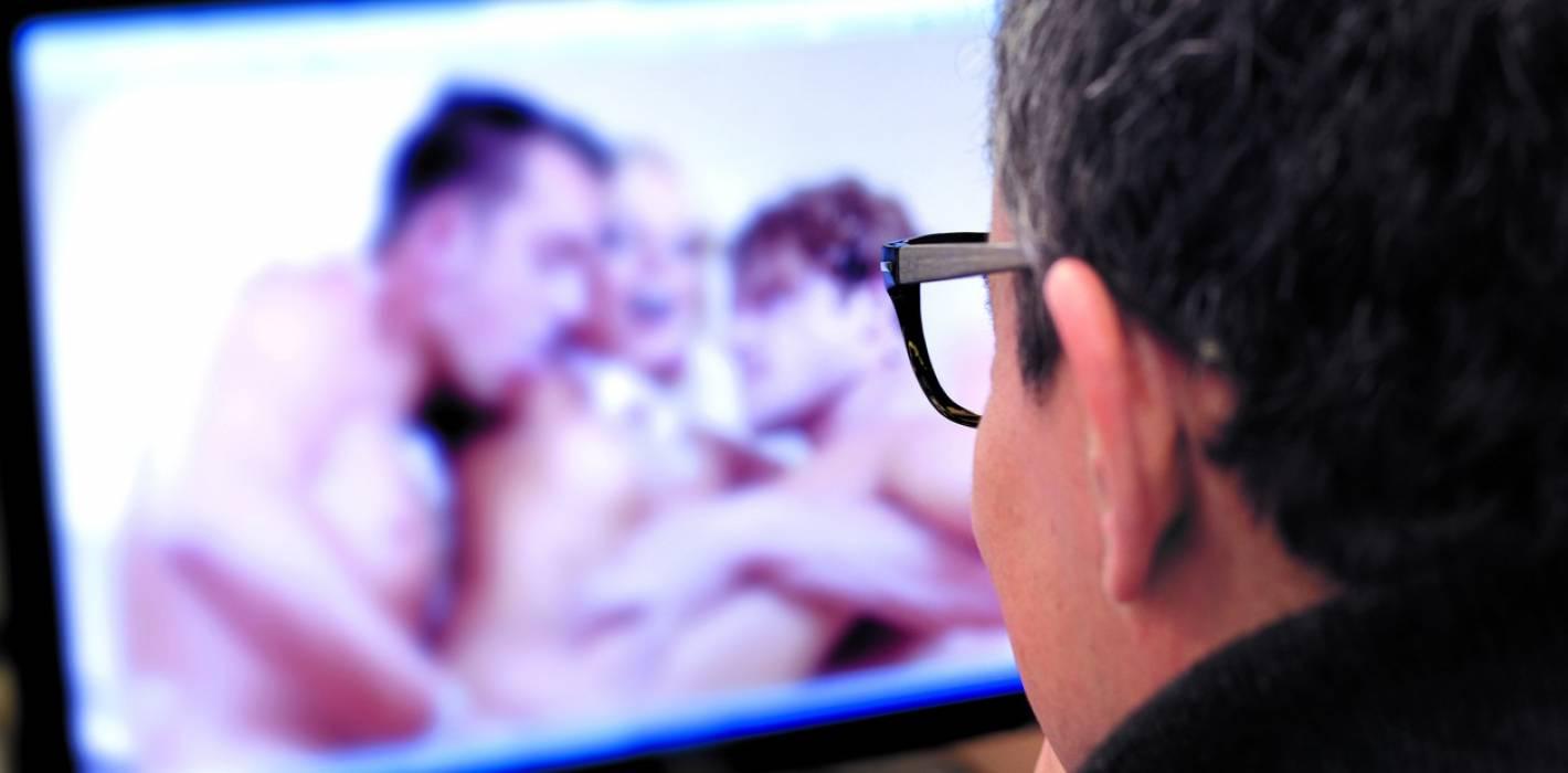 Andultos Porno Gratis directv en argentina liberó el porno para verlo gratis en el
