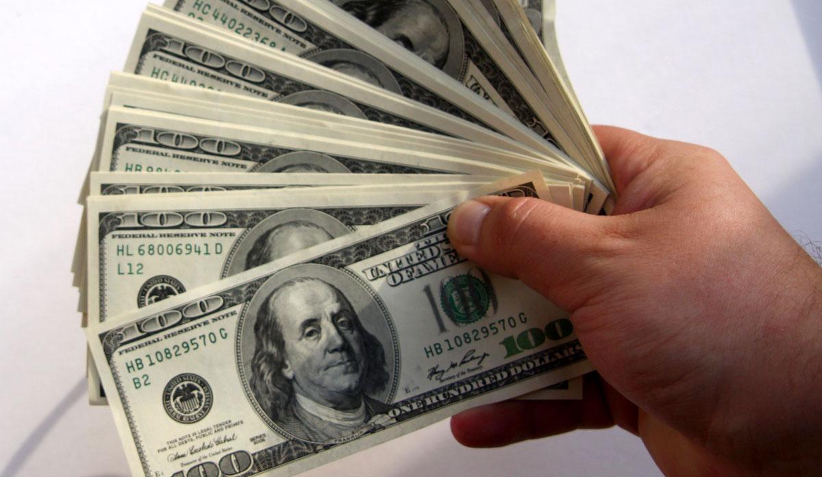 Reserva Federal de USA ahoga a las divisas latinoamericanas