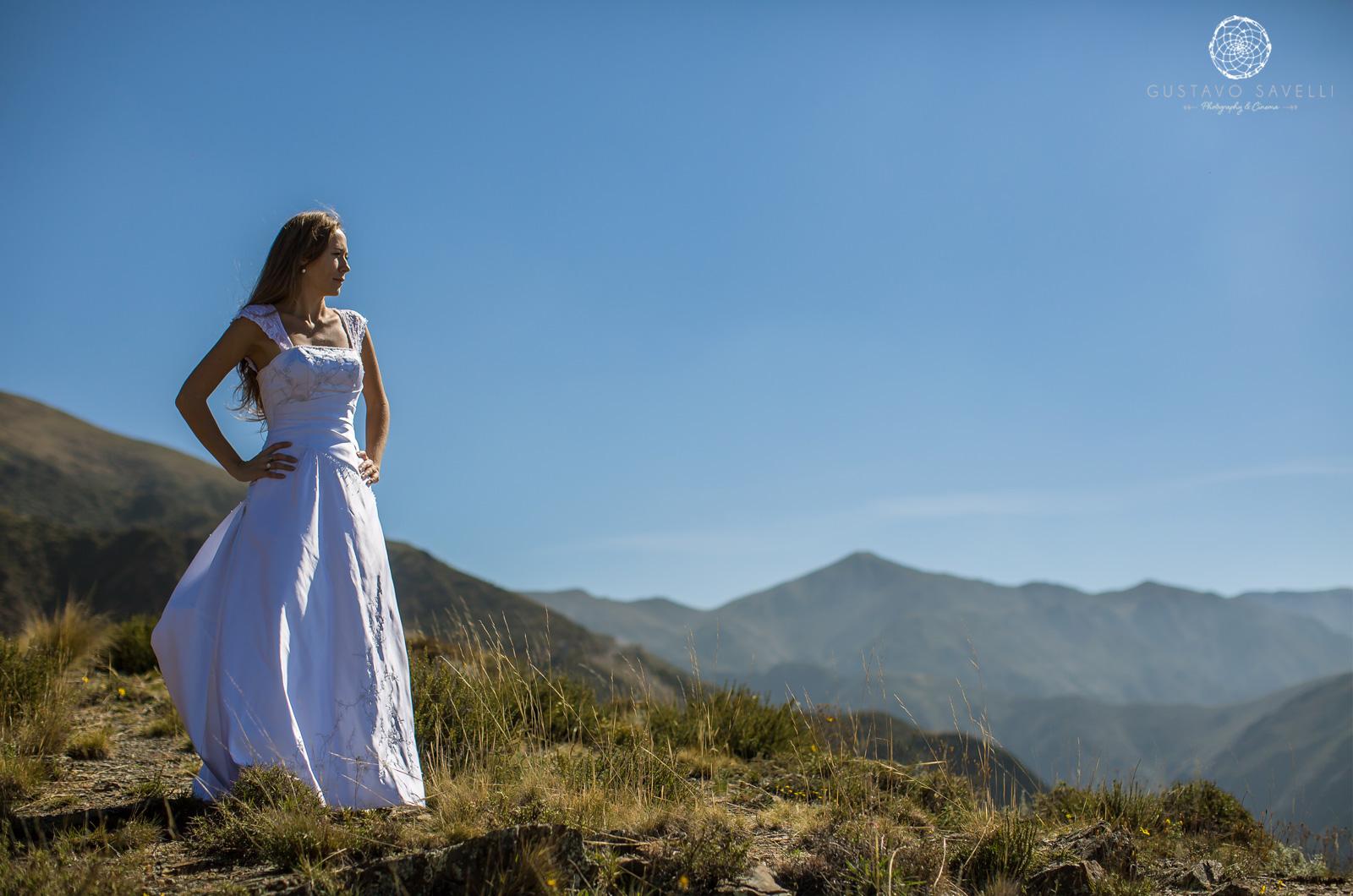 Tendencias: diseñadores mendocinos revelan secretos sobre el vestido ...