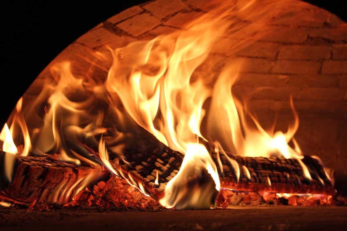 Especial chivo una manera simple y riqu sima de hacerlo for Cocinar a 60 grados