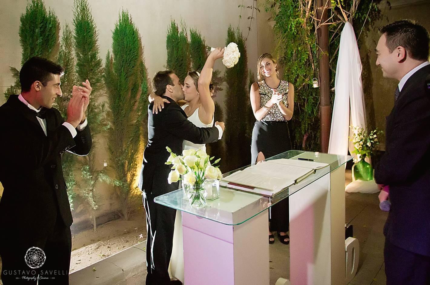 Matrimonio Registro Civil : Felicidad y compromiso en matrimonio colectivo organizado por