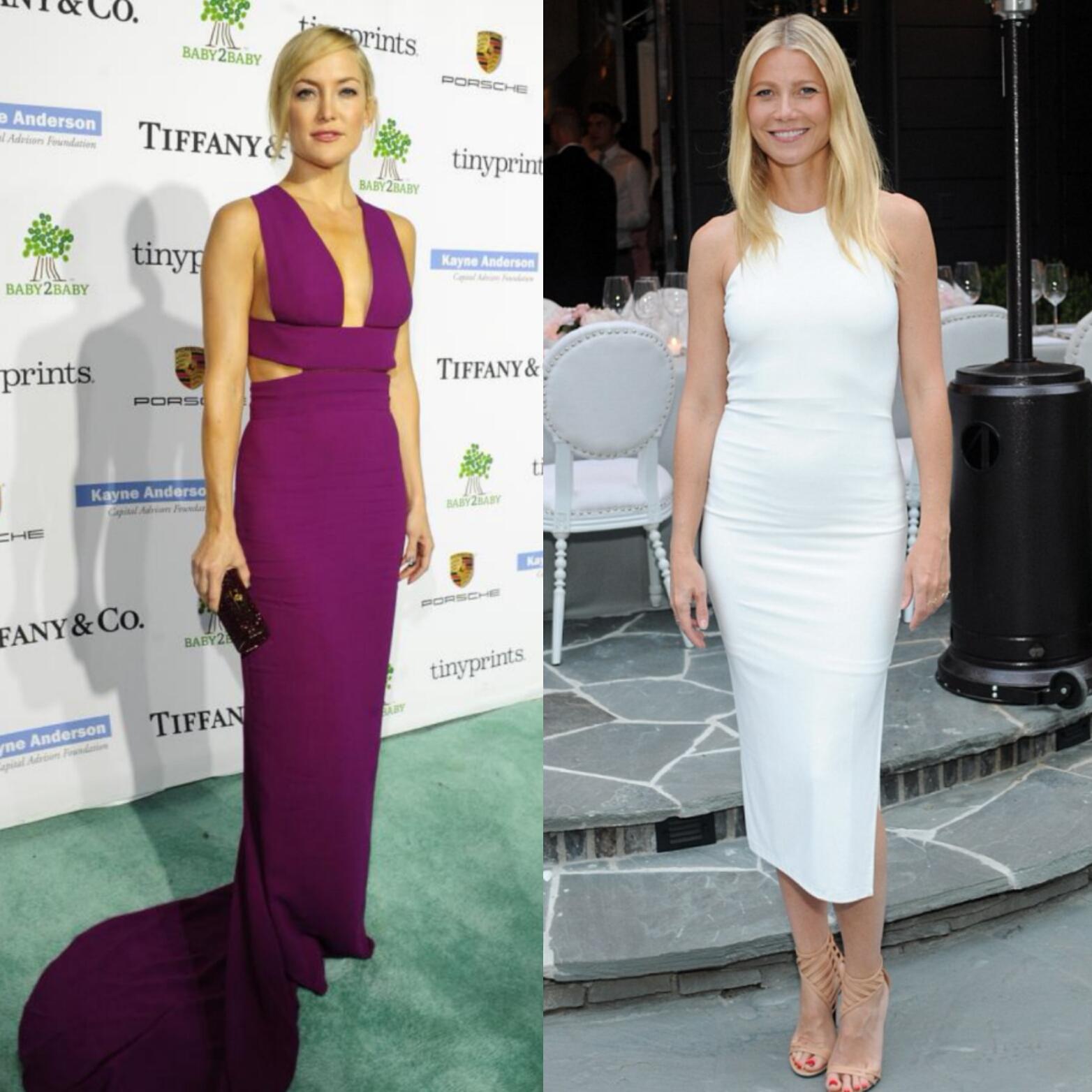 Kate Hudson es una de las que no sucumbió a la tentación de los implantes al  igual que Gwyneth Paltrow y hoy son unos de los iconos de esta nueva  tendencia ... 67565ddd3659