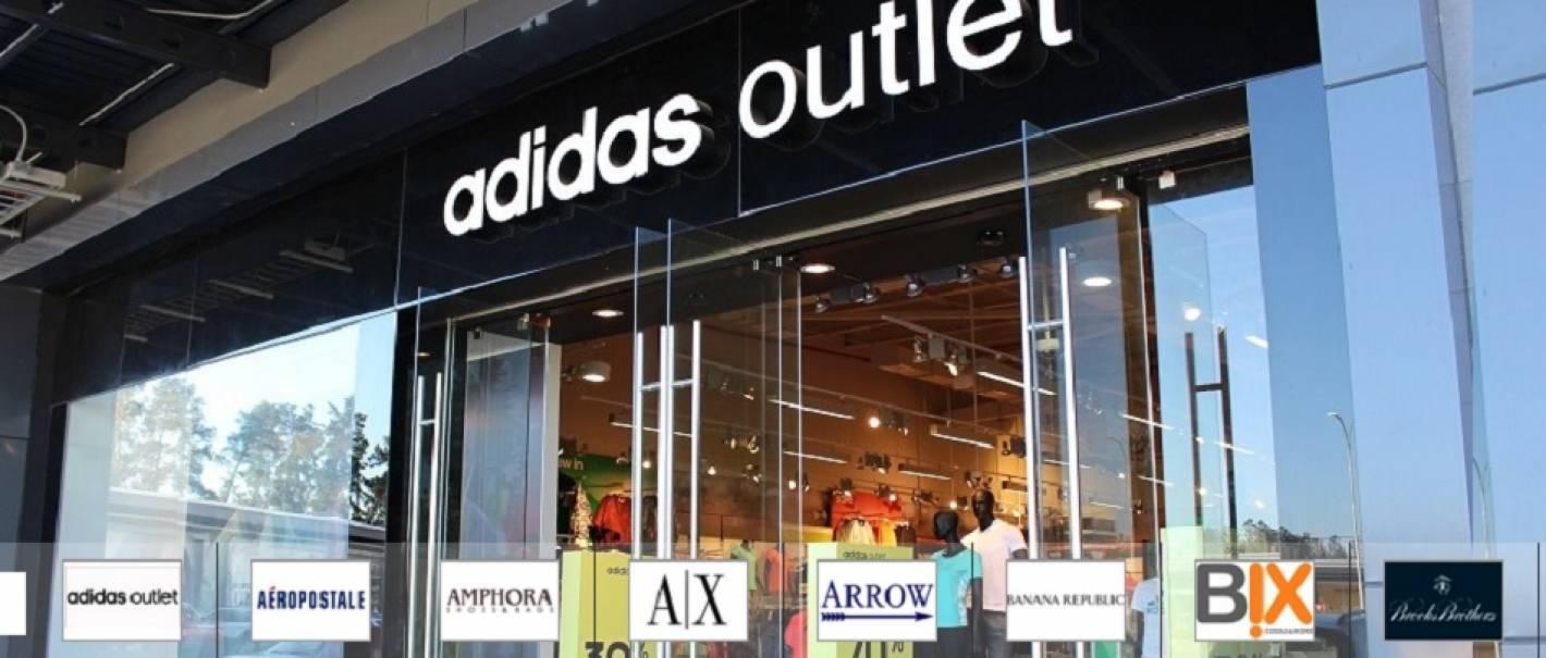 Se trata de Arauco Premium Outlet Curauma donde cientos de argentinos  eligen realizar sus compras a muy buen precio. bdf2f26f13a