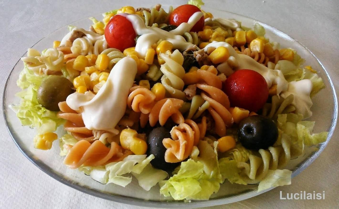 Seis buenas ideas para cocinar con poco tiempo y presupuesto ...