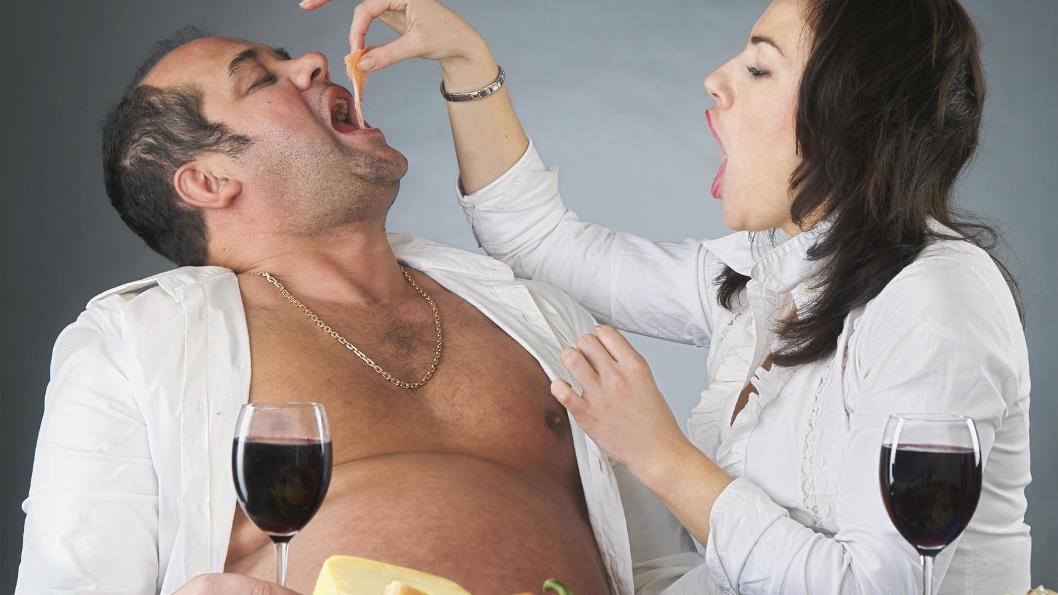 parejas buscan hombres mendoza mujeres maduras con jovenes