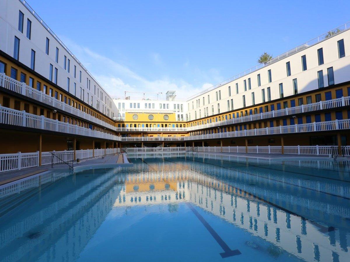 Las 15 piscinas m s fascinantes del mundo mendoza post for La piscina pelicula