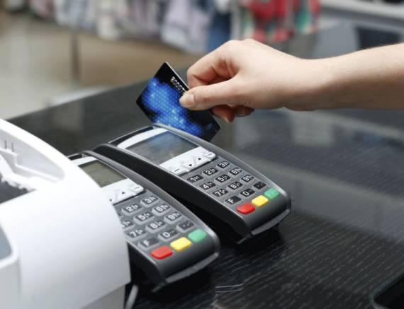 Tarjetas de crédito: se podrán refinanciar los resúmenes en cuotas fijas
