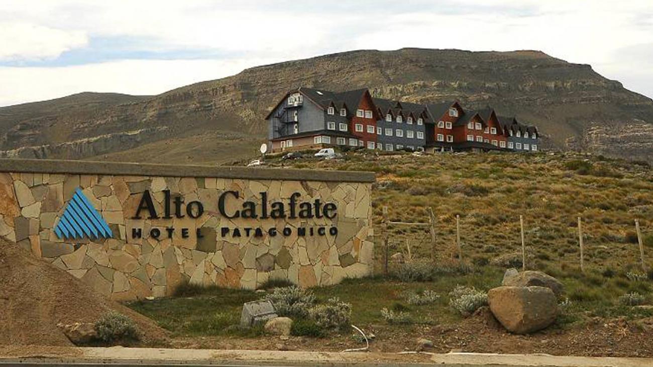 Incre ble cu nto cuesta alojarse en los hoteles de cfk for Cuanto cuesta una habitacion en un hotel