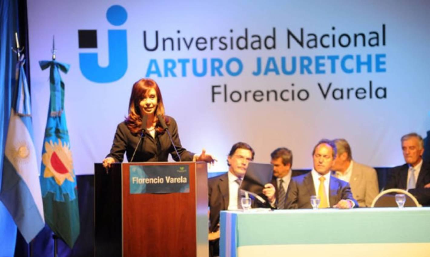 Una carrera de medicina que no enseña Anatomía - Mendoza Post