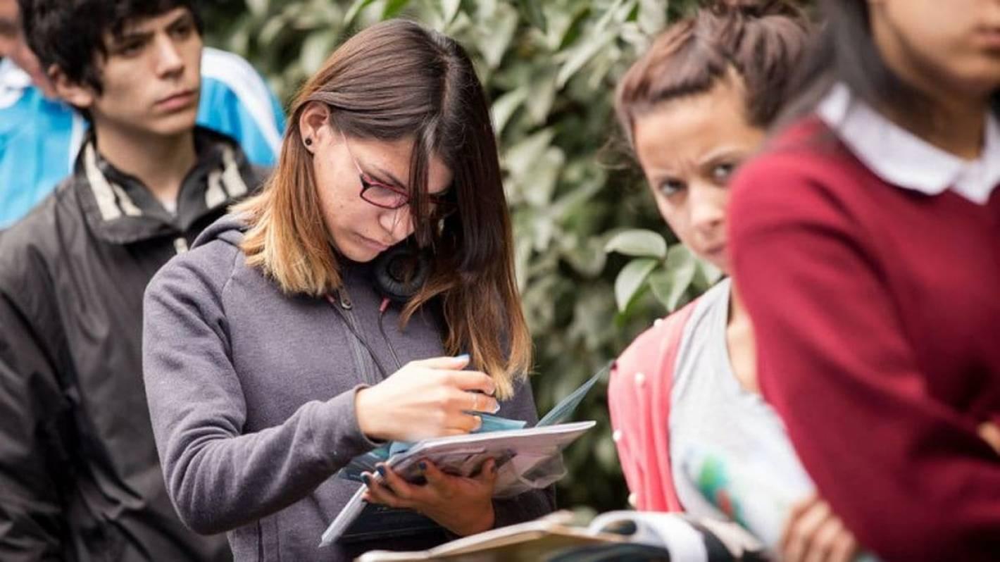 Avisos de empleo en Mendoza para personas sin experiencia laboral ...