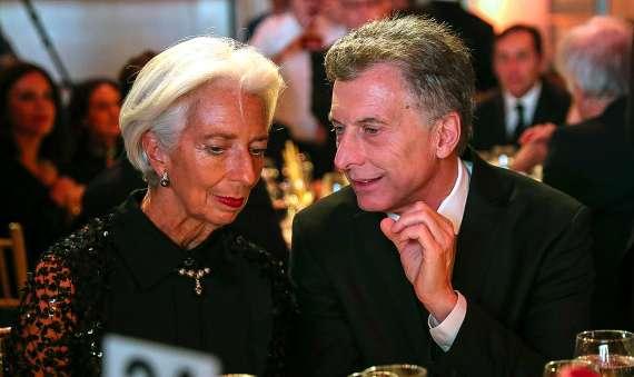 Duro informe de organismo de la ONU sobre la desigualdad social y los derechos en Argentina