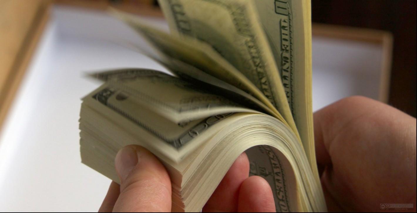 Dos Simples Principios Que Te Pueden Hacer Ganar Mucho Dinero