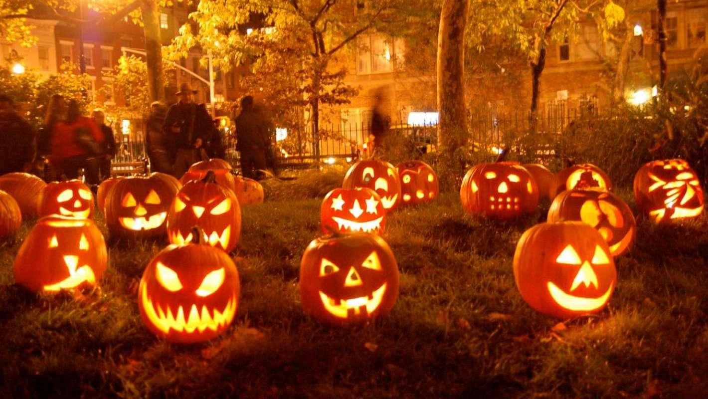 halloween no es la única fiesta pagana que celebramos - mendoza post